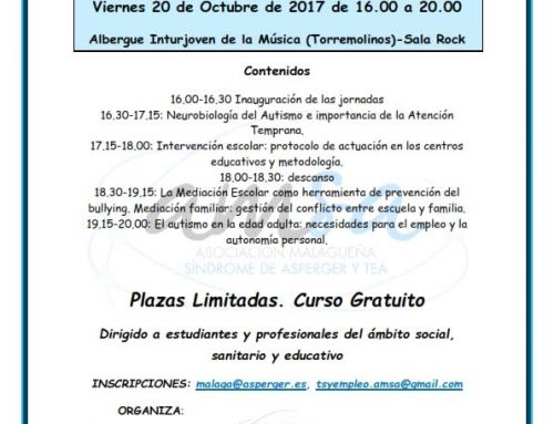 III Curso de Voluntariado